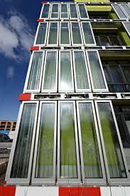 50 best green architecture images on pinterest green