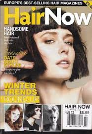 short hair style guide magazine short hair style guide magazine layers bobs spring trends easy