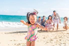 Maui Photographers Maui Family Photography A New Approach For 2017 Maui Wedding