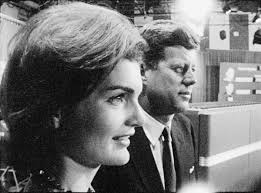 john f kennedy j f k up close the new yorker