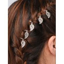hair accesories hair accessories of beauty fashion shop online twinkledeals