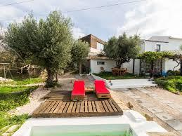 Haus Kaufen F 100000 Immobilien Kaufen In Portugal Haus Kaufen Seite 3