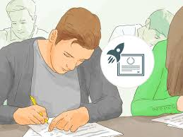 design engineer from home how to become an aerospace engineer 14 steps with pictures