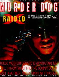 the surreal life of black dog bone founder of the legendary rap