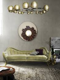 Interior Design Trends Spring 2017 The Ebook You Can T Get Now Brabbu S Latest Guide For New York Design Week And Icff