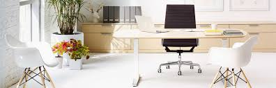 ergonomic desks office