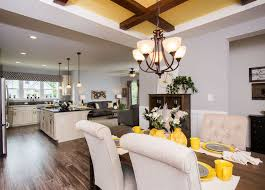 the berrylicious life home tour hshearer commodorehomes com author at penn west homes page 3 of 7
