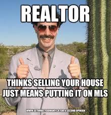 Url Meme - realtor meme the brel team toronto realtors