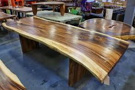 Acacia Wood Dining Table Acacia Wood Dining Table Acacia Wood Dining Table