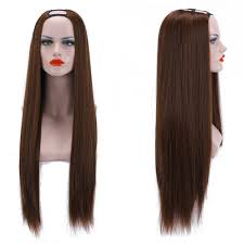 long hairstyles black hair promotion shop for promotional long