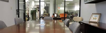 home decor stores in richmond va new used office furniture in richmond virginia