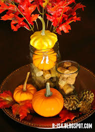 thanksgiving inspiration b is 4 inspiration for your fall tablescape