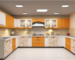 kitchen wardrobe designs nigerian kitchen designs nigerian kitchen