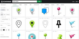 Map Store How To Add Custom Map Markers For Your Google Maps Store Locator