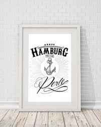 grafik design hamburg hamburg meine perle travel hamburg hamburg