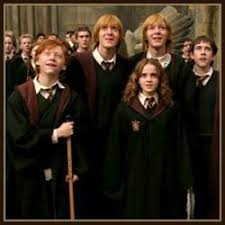 Harry Potter Halloween Costumes Adults 77 Costume Ideas Wedding Images