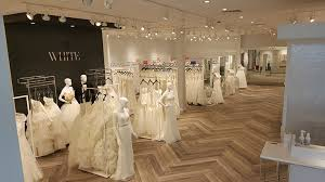 bridal shop wedding dresses in novi mi david s bridal store 279