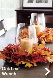 38 beautiful fall centerpieces you can make yourself centerpiece