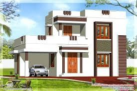 home design online free 3d 3d design online free breathtaking home design online online house