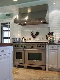 Kitchen Range Backsplash Oven Backsplash Images About Kitchen Range Inset Ledge