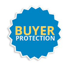 Home Buyers Protection Plan | about inspect it like a girl home inspector ms