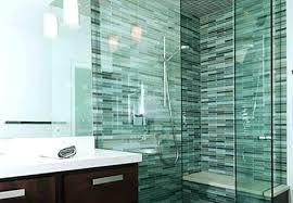 glass tile bathroom ideas glass tile bathroom adorable best ideas on 2 verdesmoke