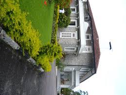 whittington bungalow at fraser hill mrshomely
