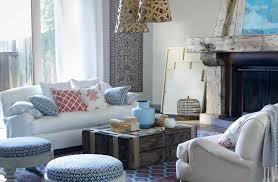 marine decorations for home decor nautical design ideas beautiful nautical decorations for