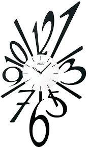 horloge cuisine design horloge cuisine design zrnovnica info