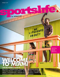 M Elhaus K Hen Intersport Kuhn Sportslife Juni Juli 2015 By Intersport Kuhn