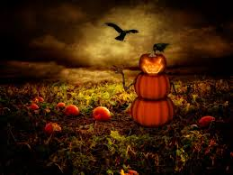 halloween night wallpaper halloween night 2010 by dianar87 on deviantart