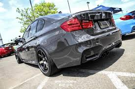 bmw m3 paint codes individual grey black paint code wanted