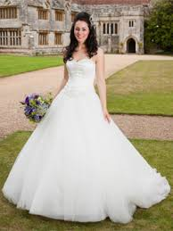 cinderella wedding dresses cinderella wedding dresses the wedding specialiststhe wedding