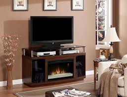home decor top classic flame fireplace small home decoration