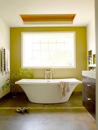 Zen Bathroom Design Colors 16 Best Bathroom Sinks Images On Pinterest Bathroom Sinks