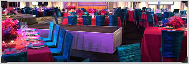 cheap chair and table rentals near me canopies milwaukee tent and party rental wedding festival event