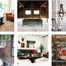 cokas diko home furnishings 26 photos u0026 20 reviews furniture