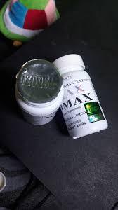 ciri ciri vimax izon asli dan palsu harga vimax izon asli