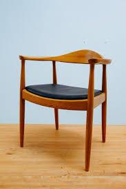classic armchair wegnery style classic armchair leather