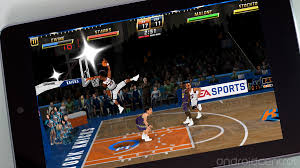 best basketball app the best basketball apps for android android central