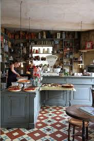 31 best pastry shops images on pinterest pastry shop cafes and