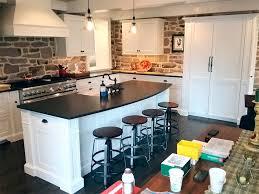 kitchen cabinets custom wood custom kitchen cabinetry design