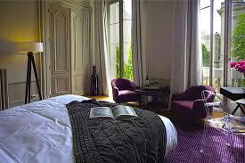 chambres d hote bordeaux chambre d hôte picture of l hotel particulier bordeaux tripadvisor