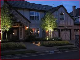 outdoor lighting portland oregon led outdoor up lighting how to outdoor lighting tips for portland