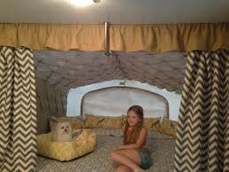 175 best starcraft images on pinterest travel trailers camper