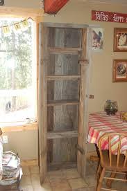 24 best barnwood images on pinterest cabinet barnwood ideas and