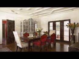 cozy dining room hutches and china cabinets youtube