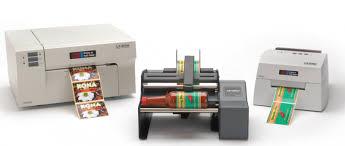 primera lx900e color label printer products identification