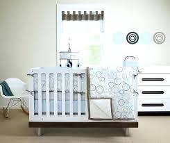 top baby boy nursery bedding sets u2013 gofunder info