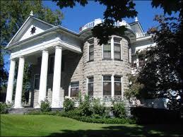 Neo Classical Homes Characteristics Of Neoclassical Homes Neoclassical Style House